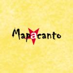 Logo Scuola Popolare Mapacanto